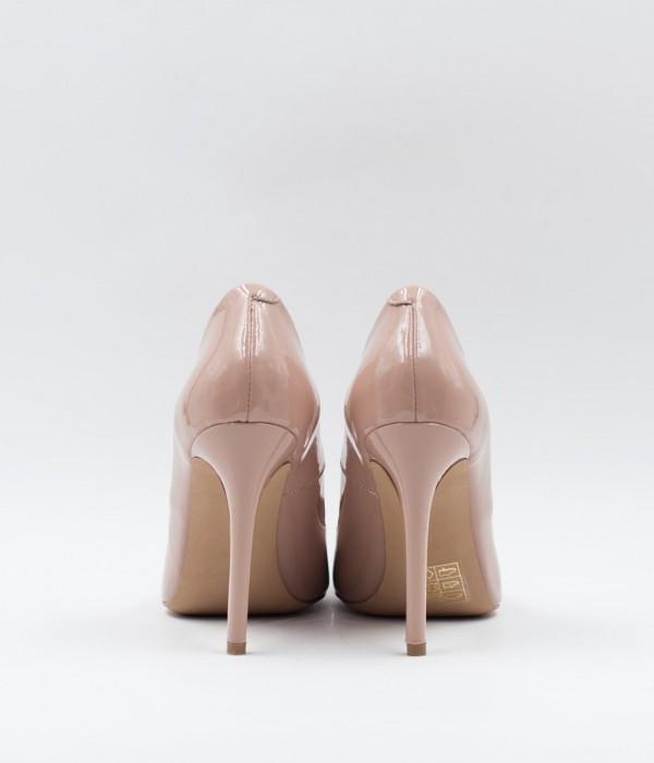 Туфли  PREFERITA