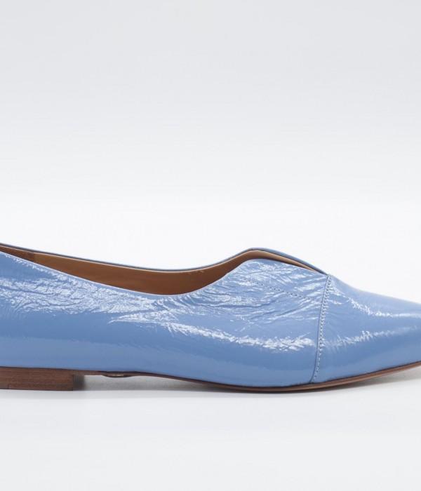 Туфли бабуши  PREFERITA