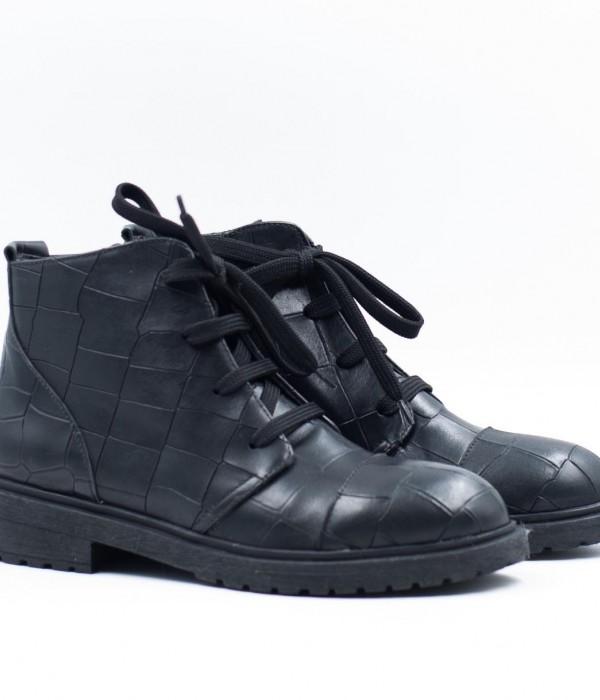 Итальянские ботинки Броги
