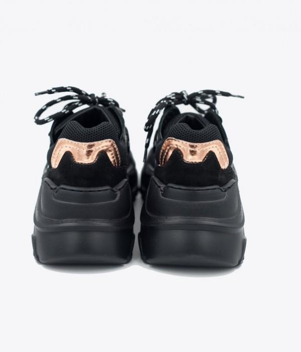 Кроссовки LEMARE