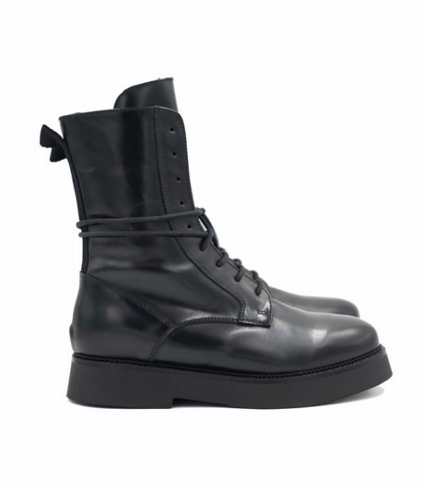 Ботинки LEMARE