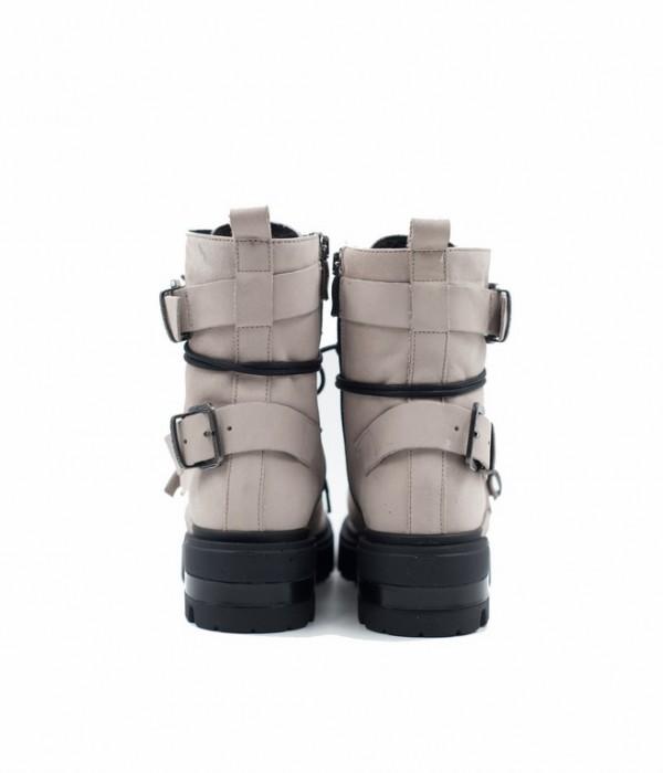 Ботинки PREFERITA