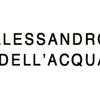 ALESSANDRO DELL'AQUA